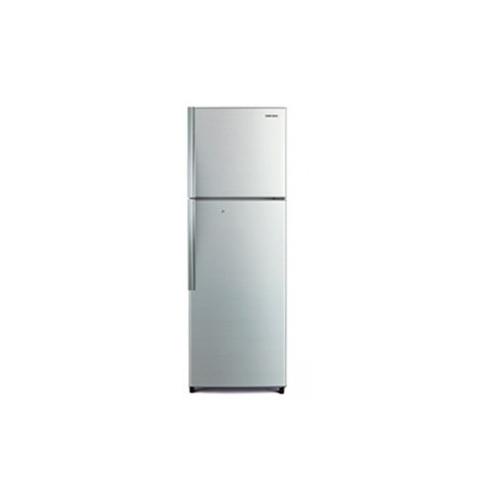 Hitachi Refrigerator R T320eun1k Price In Bangladesh
