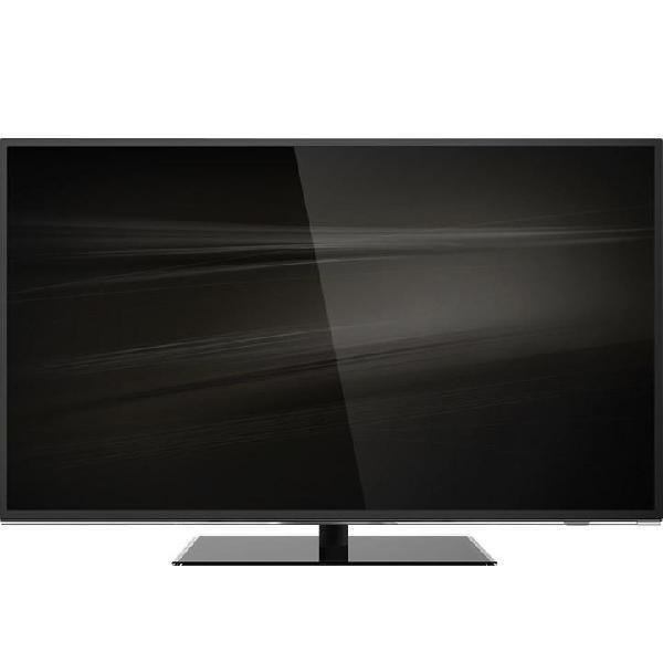 Konka Smart Led Tv Kdl55xs782an Price In Bangladesh