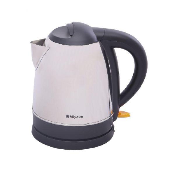 Portable Gas Miyako : Miyako electric kettle mjk price in bangladesh