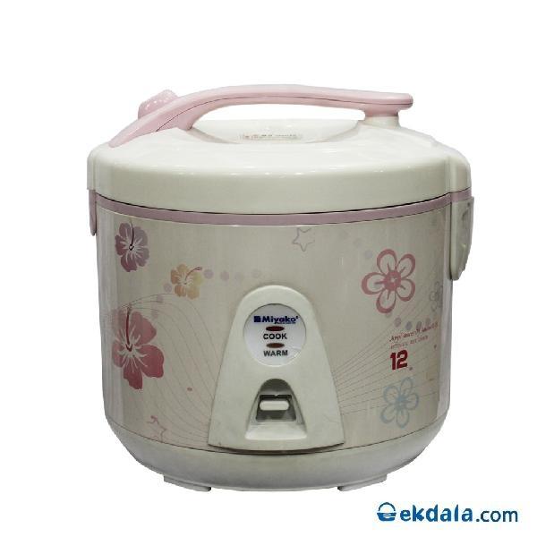 Portable Gas Miyako : Miyako rice cooker cfxb price in bangladesh