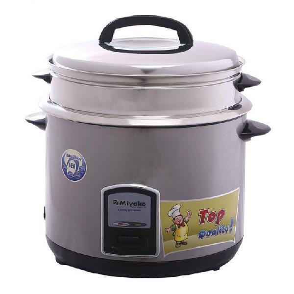 Portable Gas Miyako : Miyako rice cooker src s price in bangladesh