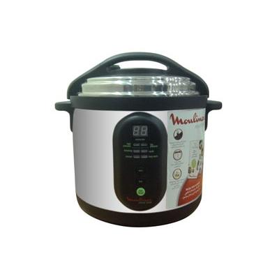 Moulinex Pressure Cooker Ce 40 Price In Bangladesh