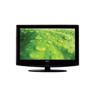 Sebec Lcd Television Hdlcd32 Price In Bangladesh