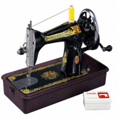 Singer Hand Sewing Machine Hand Price In Bangladesh Classy Singer Sewing Machine Models With Price