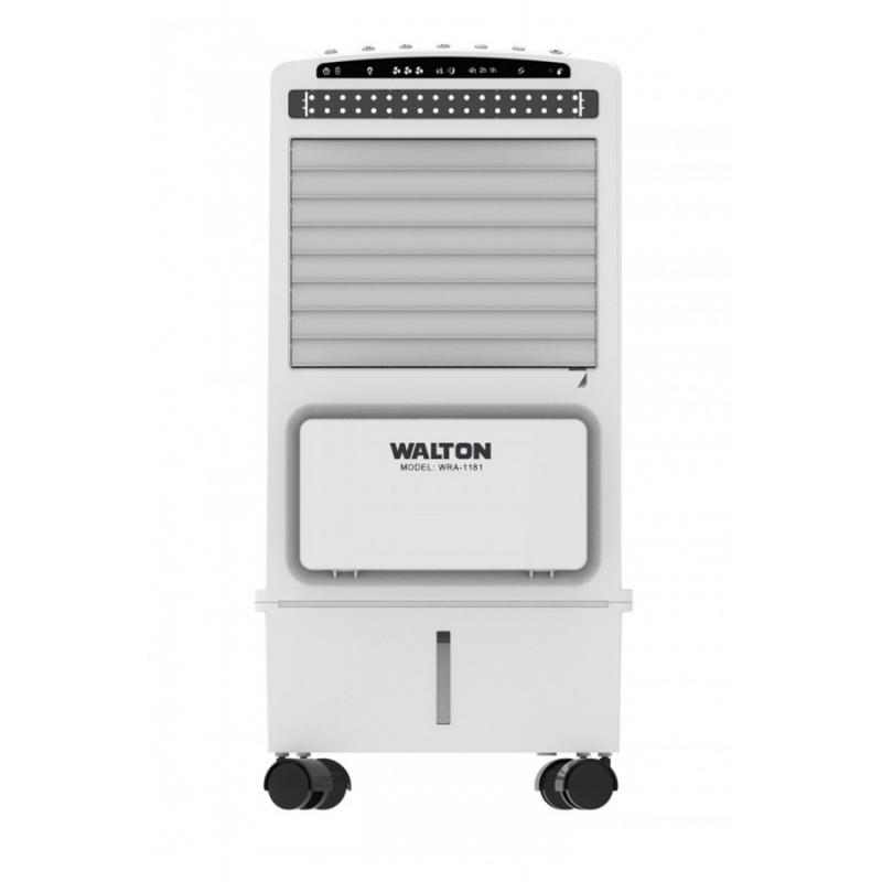 Walton Air Cooler Wra 1181 Price In Bangladesh