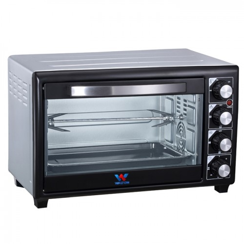 Walton Electric Oven Weo Hl28a Price In Bangladesh