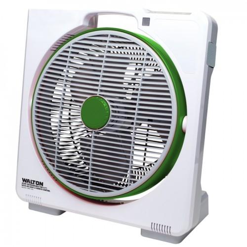 Walton Rechargeable Fan Wrf 14r Price In Bangladesh